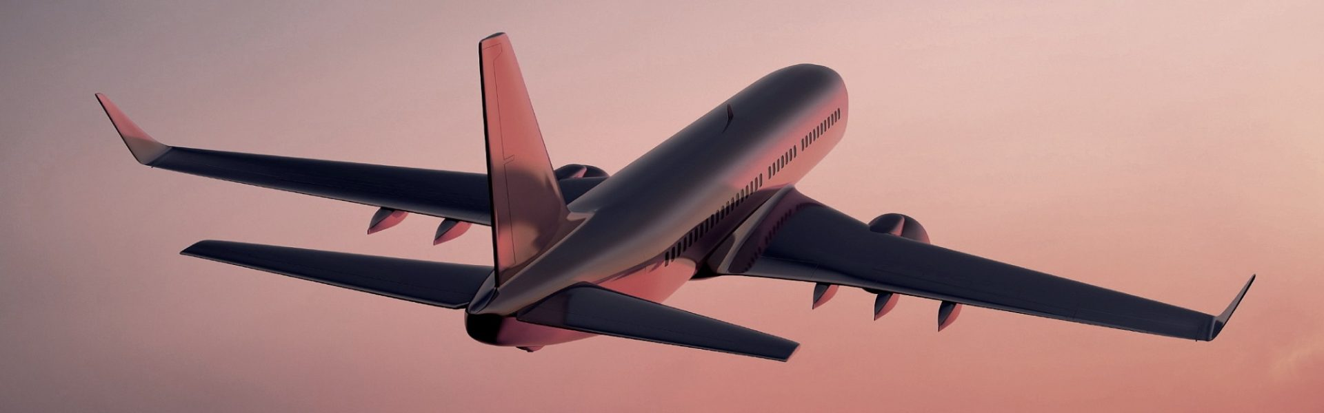 1800 Flights